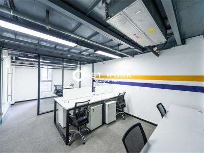 SP+space(白金湾广场) (19)