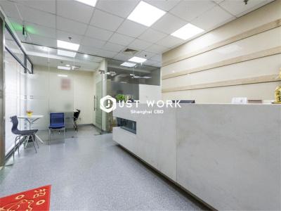 第一际商务中心(万达广场) (2)