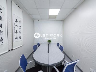 第一际商务中心(万达广场) (6)
