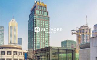 东方投资大厦 (5)