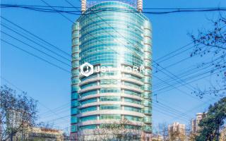 泛太平洋大厦 (2)