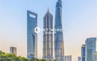 环球金融中心 (1)