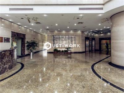 申能国际大厦 (5)