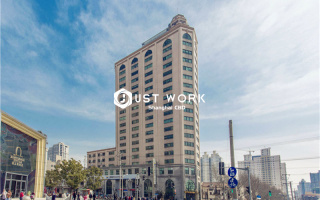 大同商务大楼 (4)