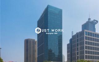 国华人寿金融大厦 (1)