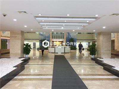 统一企业广场 (1)