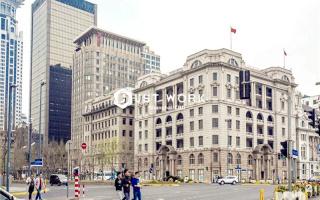 高登金融大厦 (2)