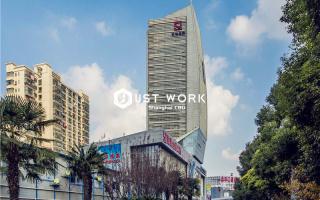凯迪金融大厦 (4)