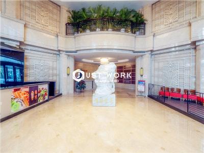 大世界商务大厦 (2)